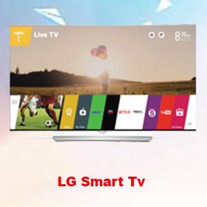 LG-Smarttv-IPTV-Kurulum,Smartiptv.siptv.eu