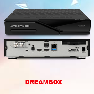 dreambox-IPTV-Kurulum