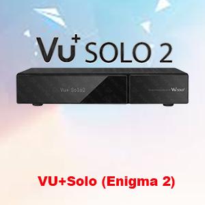 Vu+Solo-IPTV-Kurulum