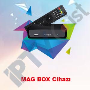 mag-box-IPTV-Kurulum