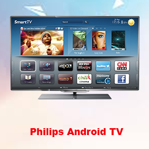 philips-android-tv-IPTV-Kurulum