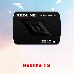 redline-IPTV-Kurulum