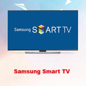Samsung-Smarttv-IPTV-Kurulum