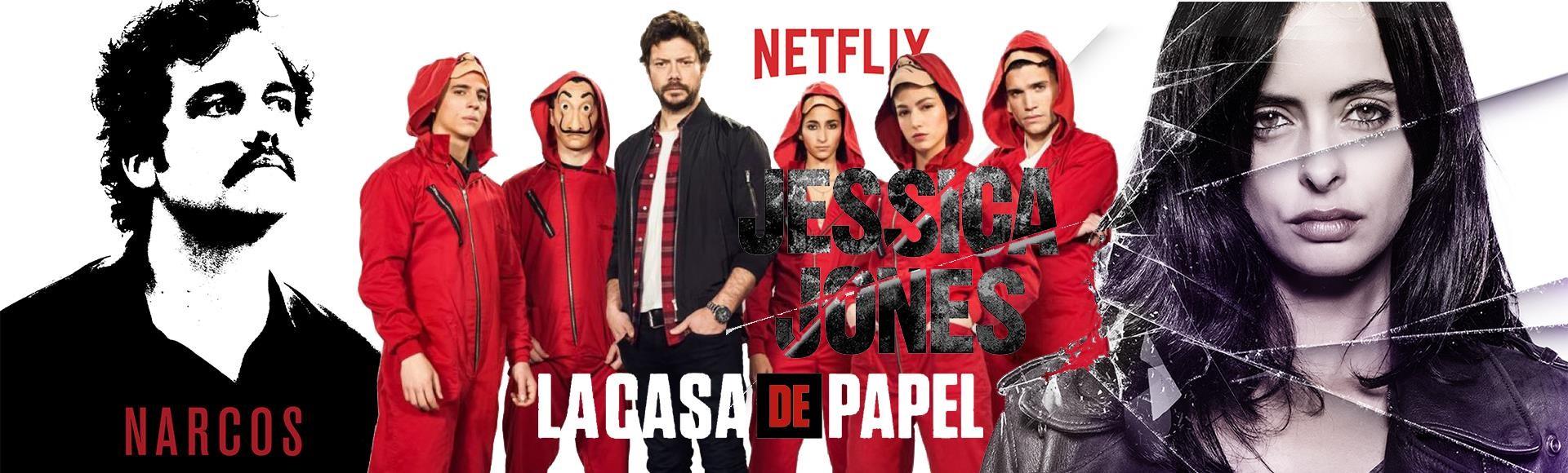 Netflix-puhutv-blutv